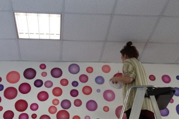 Ludoteca work in progress - 121