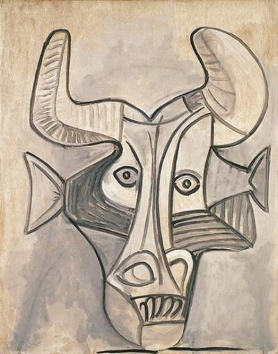 Picasso-minotaur-33
