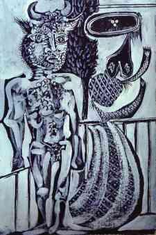 Picasso-minotauro-e-moglie