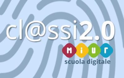 Cl@ssi 2.0