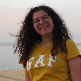 Sara Coloni