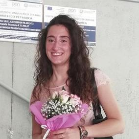Francesca Del Bello