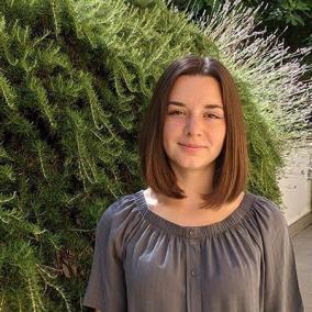 Paola Micheletti