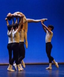 """""""Preludis""""-Institut del Teatre"""