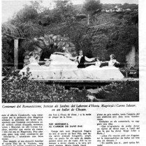 1930-06-01-Joan 1930-06-01-Jardins del Laberint d'Horta-Magriñá i Salazar