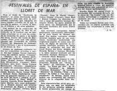 1966-LLoret de Mar - J. G.