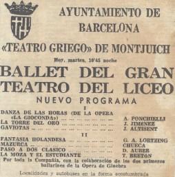 1966-07-05-Ayuntamiento de Barcelona