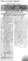 1966-07-05-Diario de Barcelona