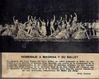 1967-02-01-Diario de Barcelona