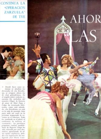 1968-Diario de Barcelona