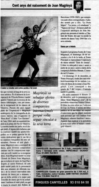 2003 centenario Magrinyà(2)