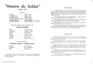 1949 - Teatro Studium Barcelona (2)