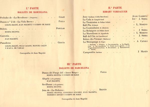 1952-01-11-Palacio de la Musica-Barcelona-2
