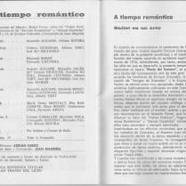 ph-1966-67-00-00-(3)