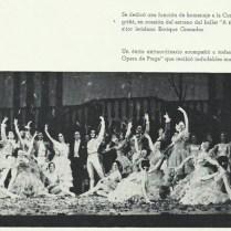ph-1967-67-01-30-Funció Homenatge al Ballet del GTL i Joan Magrinya(2)