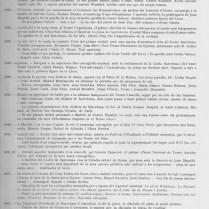 ph-1971-71-00-00-Homanatge a Joan Magriñà (Medalla d'Or Ajunt.BCN) 2