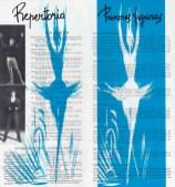 1966-07-28 al 31Teatro Lirico - Palma de Mallorca - repertorio-ballet del liceo