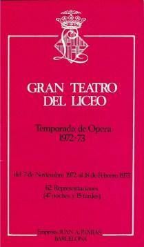 pl-1972-73-11-07-Liceo(1)