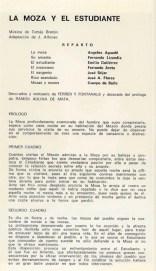 1973-la moza y el estudiante