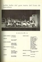 1973-08-02-Marbella