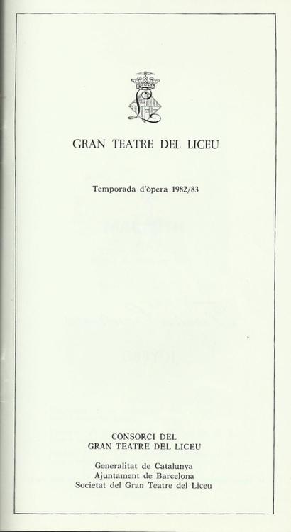 1983-02-13/15/17-Programa Liceu-MACBETH
