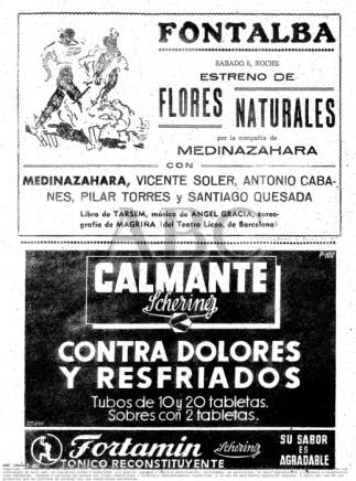 1950-04-08-ABC Madrid-pag. 2-Magrinyà