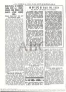 1964-01-09-ABC Madrid-pag. 47-El cuerpo de baile del Liceo, Juan Magriñá le ha injertado savia vivificadora