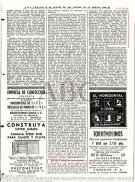 1968-08-10-ABC-pag. 58