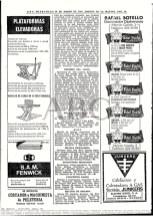 1969-03-26-ABC- pag. 104- premios del Liceo
