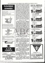 1969-03026-ABC- pag. 104- premios del Liceo