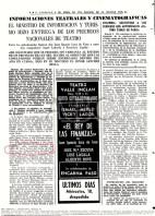 1973-04-06-ABC Madrid-pag. 91- dos premios de interpretación coreográfica: doña Asunción Aguade y don Alfonso Rovira del Ballet del GTL de Barcelona