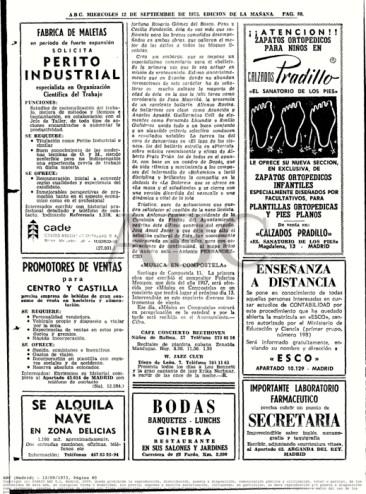 1973-09-12-ABC-pag. 80