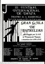 1974-11-07-ABC Madrid- pag. 18