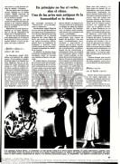 1978-08-27-ABC-pag. 113