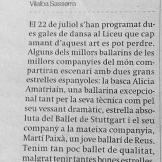 ntac-2017-07-22-IBSTAGE-STAR Gales- El Periodico-Carolina Masjuan