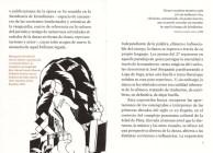 exp-2018-03-23-Poetas del cuerpo(3)