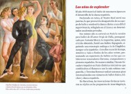 exp-2018-03-23-Poetas del cuerpo(6)