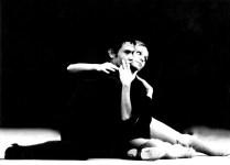1967-68-EL DUELO(ensayo)-Asunción Aguadé, Alfonso Rovira