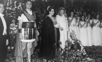 1973 - NORMA - Montserrat Caballé