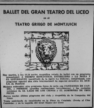 1973-08-28-La Vanguardia