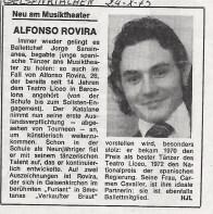 1975-Alemania-Alfonso Rovira