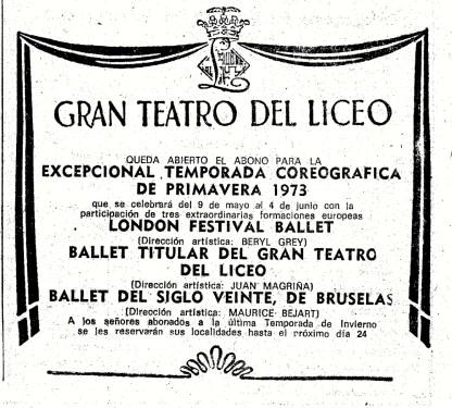 1973-04-10-la vanguardia española-pag.35-Temporada coreografica