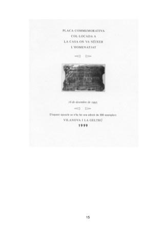bl-retrat n. 1-Joan Magrinyà i Sanromà