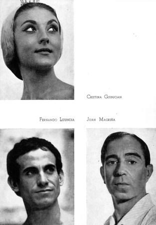 1968 -Temporada del Lice-AIDA(4)