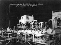 1966-07-24-Marina-Lloret
