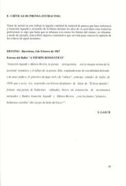 cv-Asunción Aguade-19