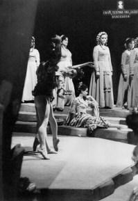 fl-1967-01-07-IDOMENEO-Aguade- Cavaller