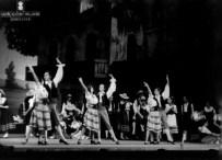 1970-11-12-L'ELISIR D'AMORE