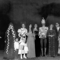 1975-11-MAVRA