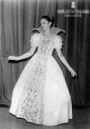 1972-BORIS GODUNOFF-Maite Casellas